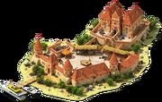 Ancient Fort L2
