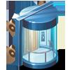 File:Asset Express Elevator.png