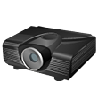 File:Asset Projector.png