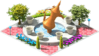 File:Eastern Tea Ceremony Park.png