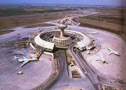 RealWorld Airbase