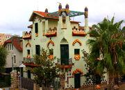 RealWorld Villa Elena