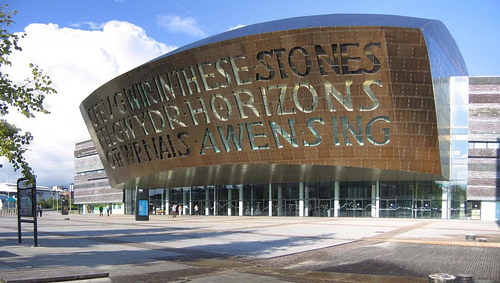 File:RealWorld Wales Millennium Center.jpg