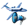 File:Contract Air Tour.png