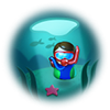 File:Contract Diving Trip to the Lake Bed.png