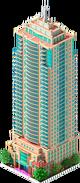 Pitt Street Tower