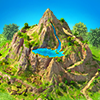 File:Quest Artificial Mountain (Step).png