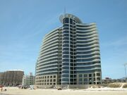RealWorld Ocean Apartments