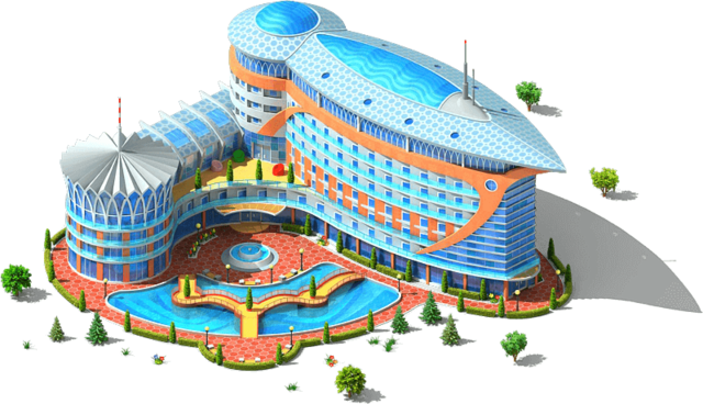 File:Thermal Resort L2.png