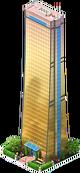Yuksam Building