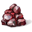 Mining Resource Ore