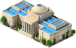 File:National Gallery of Art.png