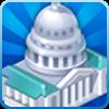 World Capitals (Washington DC) Logo