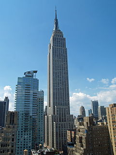 File:240px-Empire State Building by David Shankbone.jpg