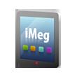 Asset iMeg