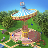 Quest First Carousel