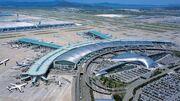 RealWorld Passenger Terminal (Prehistoric)