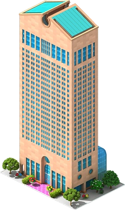 File:Sony Tower.png