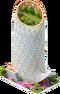 Uni Tower