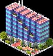 Houston Apartments