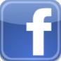 Icon FB Network