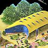 Quest A Supercar for Megapolis