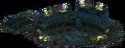 Casino Bohemia Construction