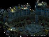 Casino Bohemia
