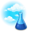 File:Contract Chemical Analysis of Air.png