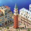Quest Venice's Main Square