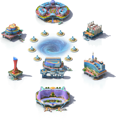 File:Whirlpool of Events Area.png