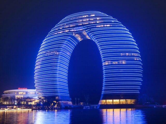 File:Sheraton Huzhou Hot Spring Resort.jpg