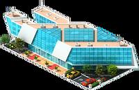 Historical Institute L1