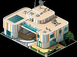 Automotive Plant L1