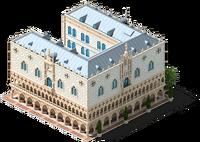 Doge's Palace L1