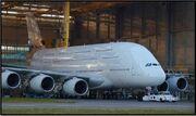 RealWorld Level 6 Long-range Airliner