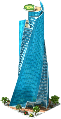File:Spiral Tower.png