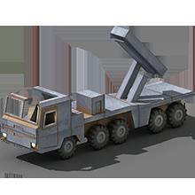 TEL-34 Construction