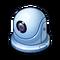 Asset Camera (Webcam)
