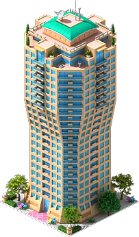 File:Building Minato Residential Complex.png