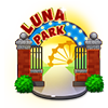 File:Contract Luna Park Grand Opening.png