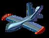 Icon UAV