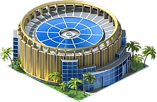 File:Madison Square Garden (Old).png