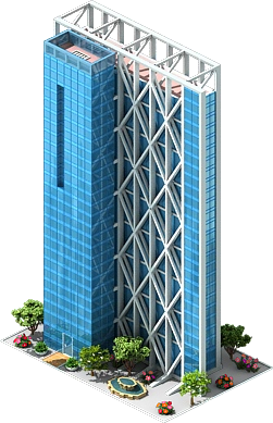 File:Poly International Plaza.png