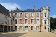 RealWorld Chateaux d'Oex