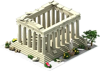 File:Acropolis of Athens.png