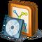 Asset Dispatch Software