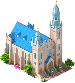 File:Church of Saint Brigid.png