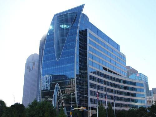 File:Hunt Corporate HQ Building.jpg