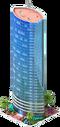 Qatar Hotel